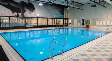myrtha pools, zwembad helsdingen, myrtha pools